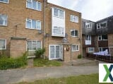 Photo 2 bedroomed maisonette for sale LUTON refurbished