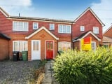 Photo Didcot, Oxfordshire OX11, 2 bedroom terraced house