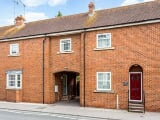 Photo Avon Place, River Street, Pewsey SN9, 4 bedroom...