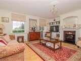 Photo 1 Bed Flat For Sale Bath Road Bristol