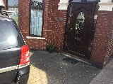 Photo 4 Bed Semi-detached house for Sale