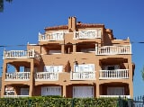 Photo Immaculate Apartment for sale, on seafront in