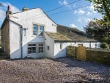 Photo Hodgson Fold BD2, 4 bedroom farmhouse