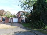 Photo Woodland Park, Oulton, Leeds LS26, 3 bedroom...