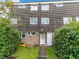 Photo Travellers Way, Birmingham B37, 3 bedroom...