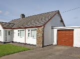 Photo 2 bedroom bungalow for sale