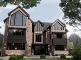 Photo 5 Bed House For Sale Broad Lane Solihull
