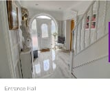 Photo 4 Bed Detached house for Sale