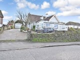 Photo Stratton Road, Bude EX23, 4 bedroom detached house