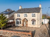 Photo 5 Bed Detached house for Sale