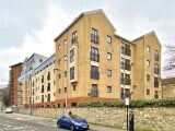 Photo White Star Place, Southampton SO14, 2 bedroom flat