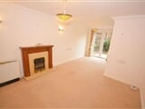 Photo 1 Bed Flat For Sale Pegasus Court (Exeter)