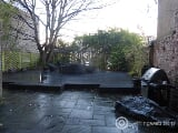 Photo 2 Bedroom Flat to Rent Skene Terrace, Aberdeen