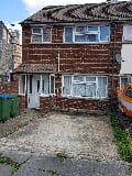 Photo 2 Bed Terraced House for Rent