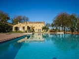 Photo Le Marche Villa with 2 Guest Annexes and Pool