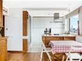 Photo 2 Bed Flat For Sale Burwash House Bermondsey