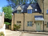 Photo Webbs Court, Northleach, Gloucestershire