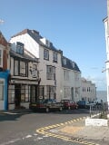 Photo Character Property for Sale in Herne bay, Kent