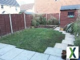 Photo Semi Detached House - 2 Bed, Shared Ownership...