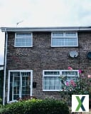 Photo Property for sale in Glenfields...