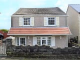 Photo Pentre Treharne, Landore, Swansea SA1, 3...