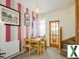 Photo To let 2 bedroom, unfurnished Terraced House in...