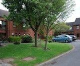 Photo For Rent in Leominster, Herefordshire 1 bedroom...