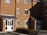 Photo Grangefield Court, Cantley, Doncaster, DN4 6NZ