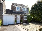 Photo 3 Bed Detached house for Sale