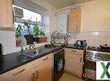 Photo Lovely large family house in Hackney Downs*