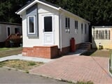 Photo 1 Bed Park Home For Sale Sevenoaks TN156YH