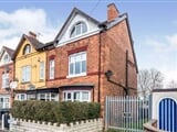 Photo 5 Bed Flat For Sale Church Road Birmingham