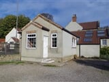 Photo 4 Bed Property For Rent Wetherby Road Thirsk
