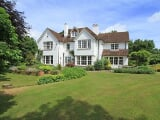 Photo Frensham Lane, Headley, Bordon GU35, 6 bedroom...