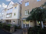 Photo 1 Bed Flat For Sale Fitzwilliam Court Sheffield