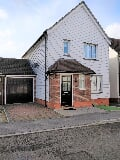 Photo 3 Bed Semi-detached house for Sale