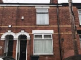 Photo Haworth Street, Kingston Upon Hull HU6, 4...