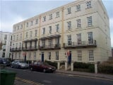 Photo 2 Bed Flat for Rent