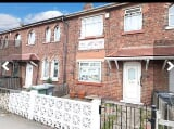 Photo 1 Bed Terraced House for Sale