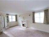 Photo 2 Bed Flat For Sale Halebrose Court Bournemouth