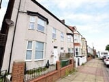 Photo 5 Bed House For Sale Wallasey CH45