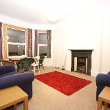 Photo 3 bedroom flat to let in Melrose Avenue,...