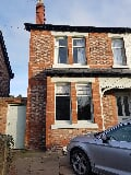 Photo 5 Bed Semi-detached house for Sale
