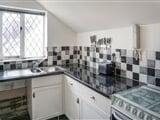 Photo 1 Bed Flat For Sale Brighton Mews Pembroke