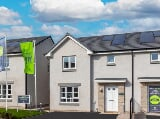 Photo Riverside Quarter 2A, Bucksburn, AB21 9PA
