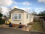 Photo 1 Bed House For Sale Littleworth Park Oxford