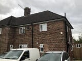 Photo 3 Bed Semi Detached House For Sale Rose Hill...