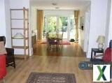 Photo 2 bedroom flat in North End Road, London, NW11...