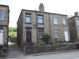 Photo Commonside, Hanging Heaton, Batley WF17, 1...