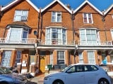 Photo St. Aubyns Road, Eastbourne BN22, 6 bedroom...